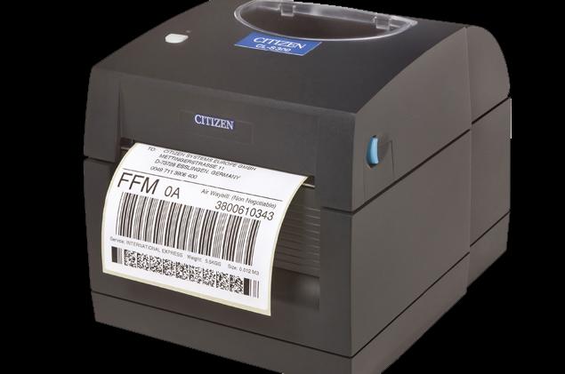 printer-gallery